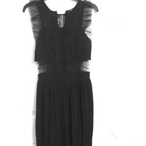 Gianni Bini Dress